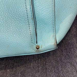 kate spade Bags - Kate Spade Tote Bag